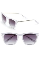 Women's Jason Wu 'Dani' 52Mm Sunglasses Plexi