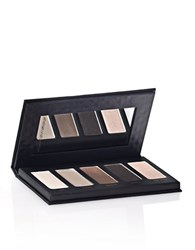 Borghese Eclissare 5 Shade Eye Shadow Palette Chic