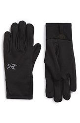 Men's Arc'teryx 'Ignis' Tech Gloves