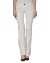Datch Trousers Casual Trousers Women