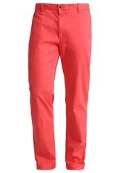 Polo Ralph Lauren Golf Chinos Coral Glow