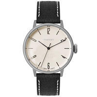 Tsovet Svt Cn38 Silver Champagne And Black