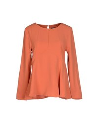 Wesc Shirts Blouses Women