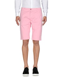 Squad Squad2 Trousers Casual Trousers Pink