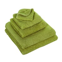 Abyss And Habidecor Super Pile Towel 165 Large Hand Towel