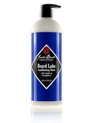 Jack Black Beard Lube Conditioning Shave No Color