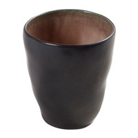 Serax Cup Brown