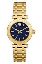 Tory Burch Women's Bracelet Watch 35Mm