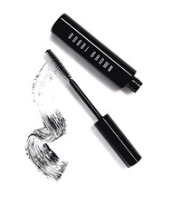 Bobbi Brown Extreme Party Mascara Black Female