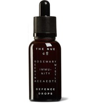 The Nue Co. Defence Drops 30Ml Colorless