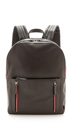 Ben Minkoff Bondi Backpack