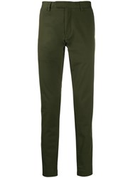 Polo Ralph Lauren Classic Chinos Green