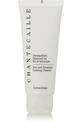 Chantecaille Rice And Geranium Foaming Cleanser 70G