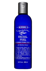 Kiehl's Since 1851 'Facial Fuel' Energizing Tonic For Men