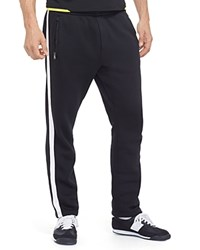 Ralph Lauren Polo Sport Cotton Blend Pique Track Pant