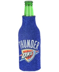 Kolder Oklahoma City Thunder Glitter Bottle Suit