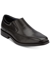 Dockers Franchise 2.0 Loafers Shoes Black