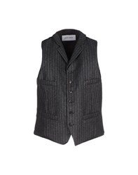 Mauro Grifoni Suits And Jackets Waistcoats Men