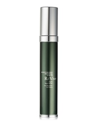 Revive Revive Moisturizing Renewal Serum 30 Ml