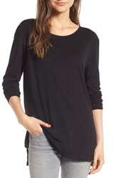 Women's Bp. Side Slit Tee