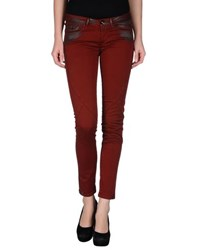 Pepe Jeans 73 Trousers Casual Trousers Women