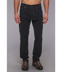 Kuhl Renegade Jean Carbon Men's Casual Pants Gray