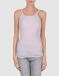 Pink Memories Topwear Tops Women Light Pink