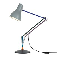 Anglepoise Paul Smith Type75 Desk Lamp Edition 2