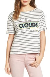 Paul And Joe Sister Women's Cloudy Tee