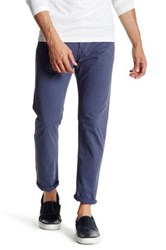 Save Khaki Chino Jean Blue
