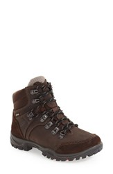 Ecco Women's 'Xpedition Iii' Gore Tex Waterproof Hiking Boot