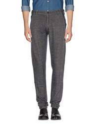 Russell Athletic Trousers Casual Trousers