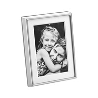 Georg Jensen Deco Photo Frame 4'X6