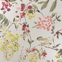 Nina Campbell Penglai Wallpaper Ncw4182 02