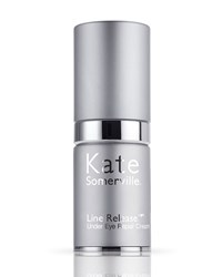 Line Release Under Eye Repair Cream 0.5 Oz. Kate Somerville