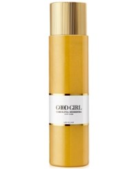 Carolina Herrera Good Girl Leg Elixir 6.8 Oz No Color