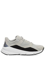 Under Armour Forge 96 Sneakers Light Grey