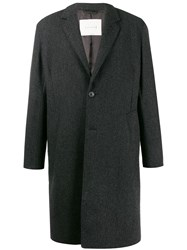 Mackintosh Stanley Storm System Coat 60