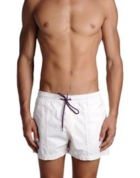 North Sails Swimwear Swimming Trunks Men