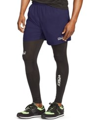 Polo Ralph Lauren Running Shorts French Navy