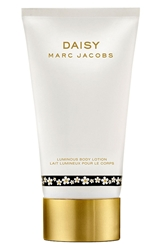 Marc Jacobs 'Daisy' Body Lotion