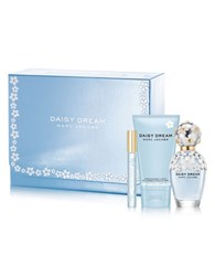 Marc Jacobs Daisy Dream Super Luxe Set No Color