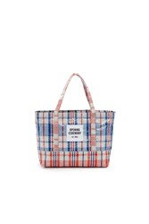 Opening Ceremony Small Chinatown Tote Bag Multi