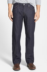 Men's Citizens Of Humanity 'Evans' Relaxed Fit Jeans Ultimate