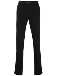 Kenzo Slim Fit Chino Trousers 60