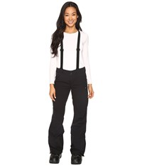Obermeyer Sigi Pants Black Women's Casual Pants