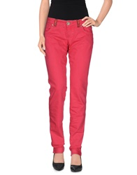 Pinko Jeans Coral