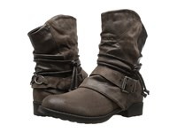 Chinese Laundry Ttyl Brown Women's Boots