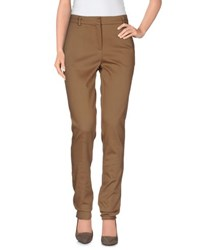 I Blues Trousers Casual Trousers Women