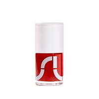 Uslu Airlines Nail Polish 'Fut'